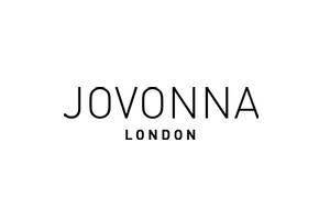 Jovonna London 英国时尚女性潮牌购物网站