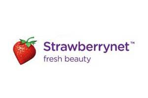 Strawberry Net 草莓网-香港大牌美妆护肤品购物网站