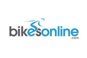 Bikes Online 美国品牌自行车及配件购物网站