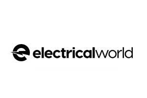 Electrical World 英国家电及居家工具购物网站