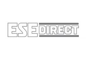 ESE Direct 英国居家用品购物网站