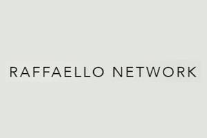 Raffaello Network FR  意大利拉斐尔品牌服饰法国官网