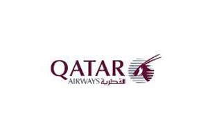 Qatar NL 卡塔尔航空荷兰官网