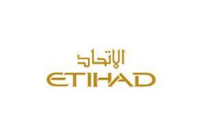 Etihad PL 阿联酋国家航空公司波兰官网