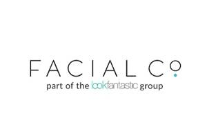 Facial Co AU 澳大利亚美容美妆品牌购物网站