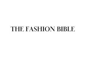 The Fashion Bible 英国时尚女装品牌购物网站