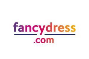 Angels Fancy Dress 英国戏剧演出服饰购物网站