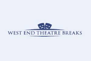 Westend Theatrebreaks 英国旅游门票及酒店预定网站