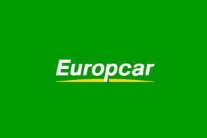 Europcar 美国欧洛普卡全球租车官网