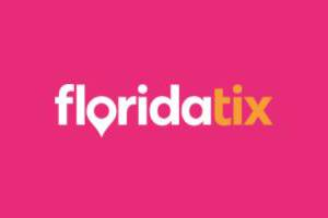 FloridaTix 奥兰多景点门票预订网站