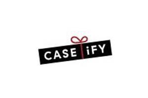 Casetify 美国创意手机壳购物网站