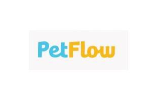 PetFlow 美国宠物口粮购物网站