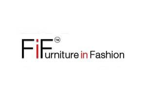 Furniture In Fashion 英国高端家居购物网站
