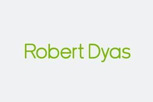 Robert Dyas 英国花园居家用品购物网站