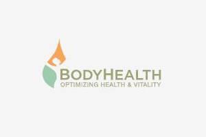 Body Health 美国天然维生素补充剂购物网站
