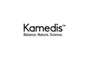 Kamedis 卡媚迪施-以色列美容护肤品牌网站