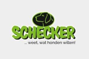 Schecker NL 荷兰宠物狗狗用品海淘网站