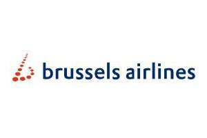 Brussels Airlines BE 比利时布鲁塞尔航空机票预订网站