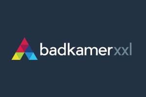 Badkamerxxl NL-BE 荷兰居家浴室用品购物网站