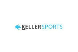 Kellersports NL 荷兰运动服饰品牌购物网站
