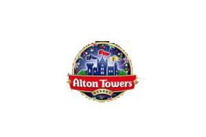 Alton Towers Holiday 奥尔顿塔主题乐园及酒店预订网站