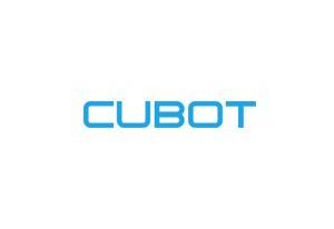 Cubot 英国知名手机品牌购物网站