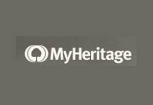 MyHeritage CA 加拿大线上DNA检测官网