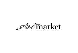 Artmarket Gallery 英国著名画廊工艺品购物网站