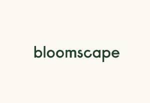 Bloomscape 美国品牌绿植盆栽购物网站