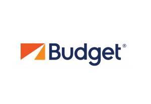 Budget Car Rental  美国品牌租车网