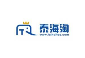 泰海淘-泰国Kingpower王权免税旗下电商网站