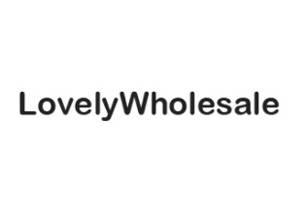 LovelyWholesale 美国品牌大码女装购物网站