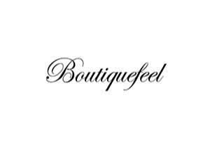 Boutiquefeel 澳洲顶级时尚女装购物网站
