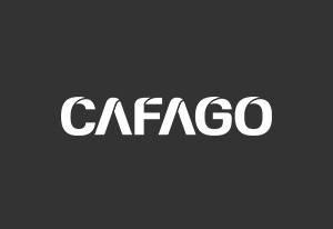 CAFAGO 美国数码电子产品购物商城