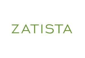 Zatista 美国绘画艺术品海淘网站