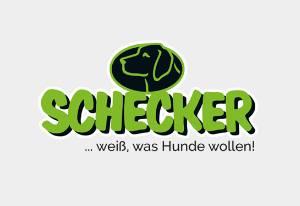 Schecker 德国宠物狗用品海淘网站