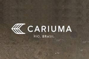 Cariuma International 巴西知名板鞋品牌国际站