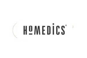Homedics 美国家用美容仪购物网站