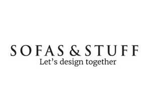 Sofas&Stuff 英国品牌家具购物网站