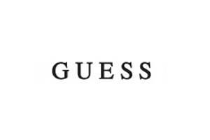 GUESS CA 盖尔斯-全球知名服装品牌加拿大官网
