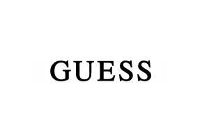 Guess Factory CA 盖尔斯-全球时尚品牌加拿大工厂店