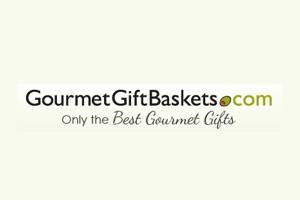 GourmetGiftBaskets 美国食品礼盒购物网站
