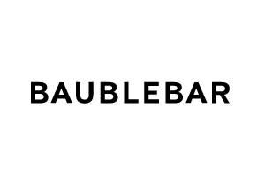 BaubleBar 美国知名珠宝首饰品牌网站