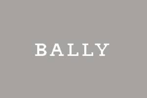 Bally DE 巴利奢侈品鞋包德国官网