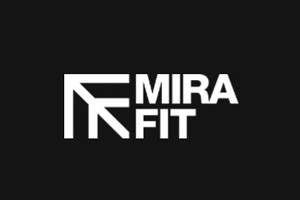 Mirafit UK 英国线上体育用品品牌购物网站