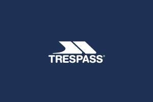 Trespass 英国滑雪服装品牌购物网站
