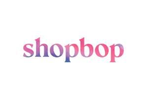 Shopbop 美国女性时尚购物网站