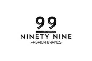 99 Fashion Brands 保加利亚设计师品牌网站