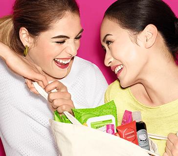 Sephora 2020最新丝芙兰海淘攻略