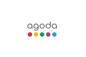 Agoda 安可达-全球在线酒店预订网站